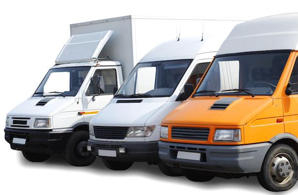 vehicule pro ou flotte auto a partir de 5 v hicules axa. Black Bedroom Furniture Sets. Home Design Ideas