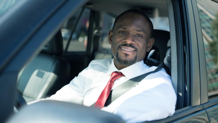 assurance vtc voiture de transport avec chauffeur axa. Black Bedroom Furniture Sets. Home Design Ideas