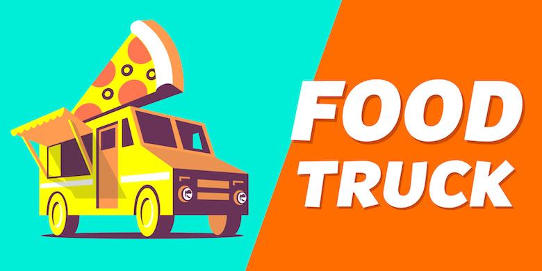 assurance food trucks commerces itin rants coiffeur toiletteur canin cr che esth ticienne. Black Bedroom Furniture Sets. Home Design Ideas