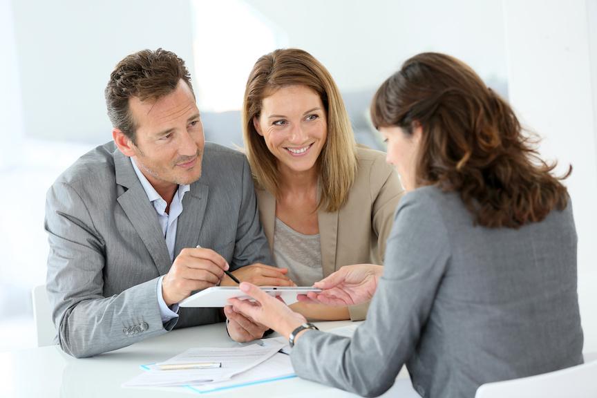 Assurance protection juridique devis en ligne axa for Assistance juridique axa